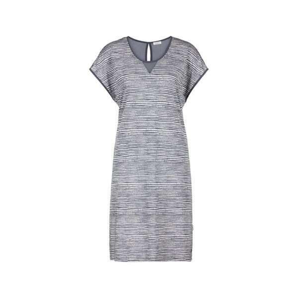 Cyell dress nightdress shirt sleeve