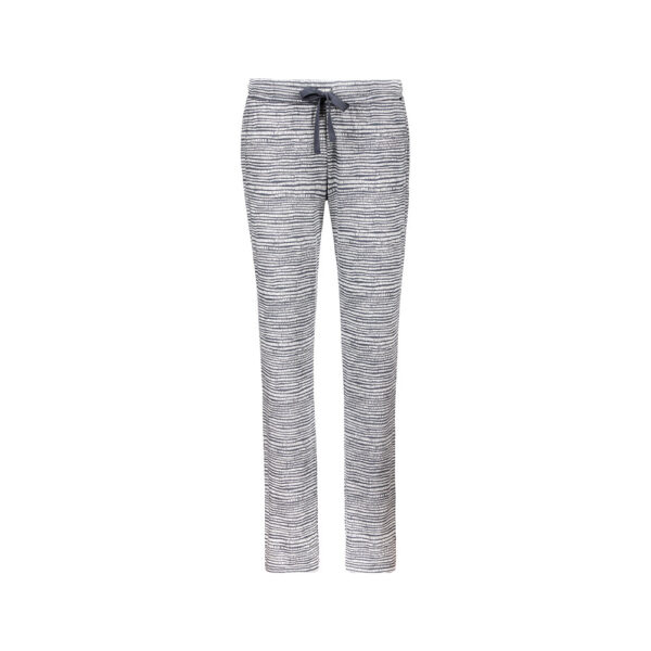 cyell bottom trousers long