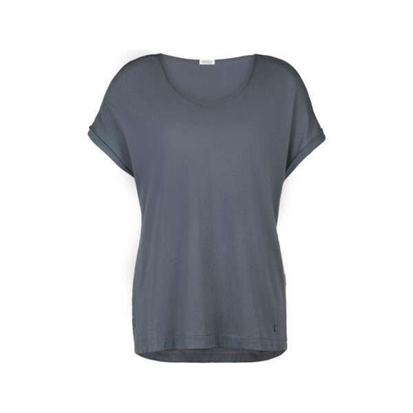 cyell shirt short sleeves