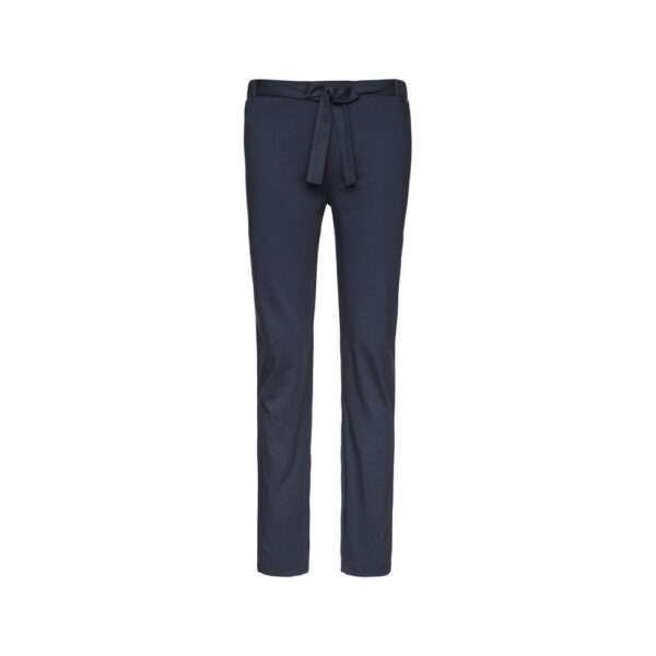 Cyell Shirt Short Sleeve & Trouser Long