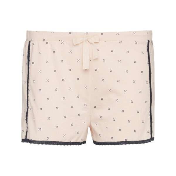Cyell Shirt Short Sleeve & Trouser Short