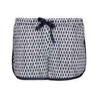 cyell - shirt short sleeve and shorts