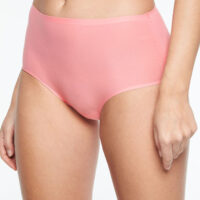 chantelle soft stretch one size tailleslip
