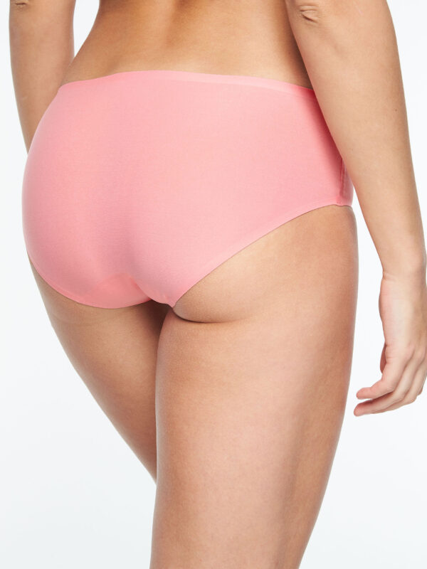 soft stretch one size hipster