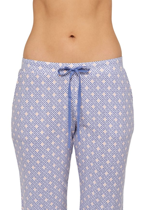 Schiesser Pantalon