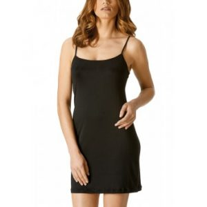 Mey Dames Body-Dress
