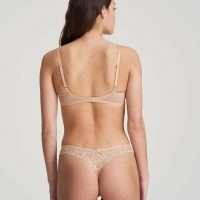 JANE dune string