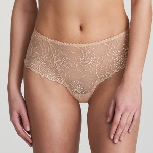 JANE dune luxe string