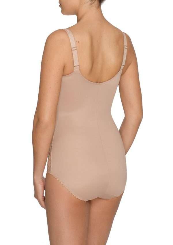 body Prima Donna Couture