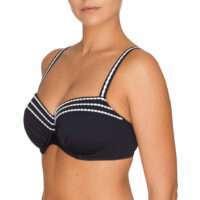 bikini top PrimaDonna Swim Croisette