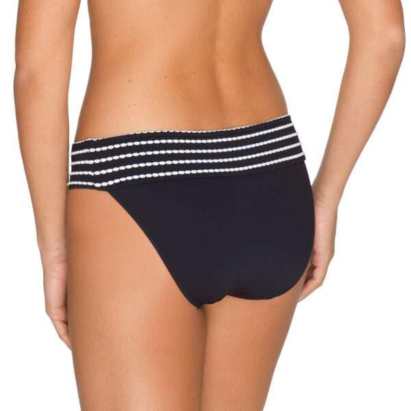 bikini slip PrimaDonna Swim Croisette