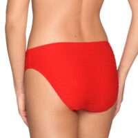bikini slip PrimaDonna Swim Sherry