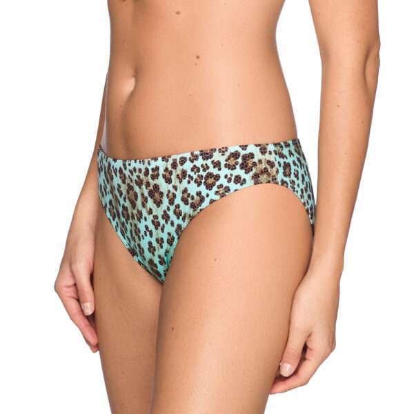 bikini slip PrimaDonna Swim Samba