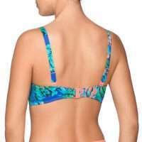 bikini top PrimaDonna Swim Bossa Nova