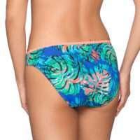 bikini slip PrimaDonna Swim Bossa Nova