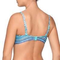 bikini top PrimaDonna Swim Rumba