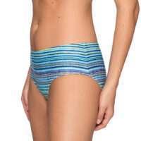 bikini short PrimaDonna Swim Rumba