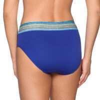 bikini slip PrimaDonna Swim Rumba