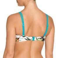 bikini top PrimaDonna Swim Biloba
