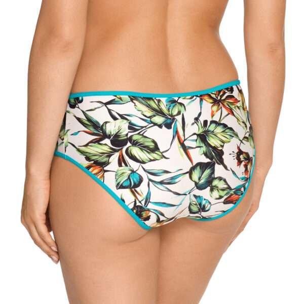 bikini short PrimaDonna Swim Biloba