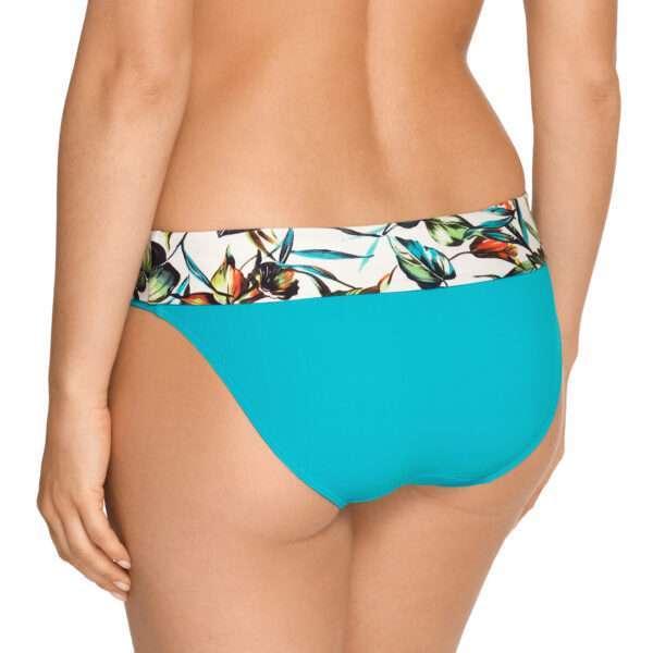 bikini slip PrimaDonna Swim Biloba