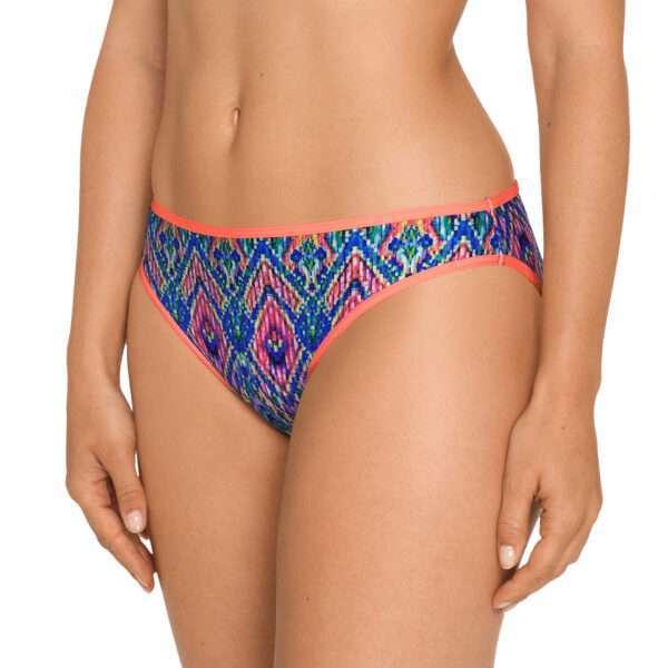 bikini slip PrimaDonna Swim India
