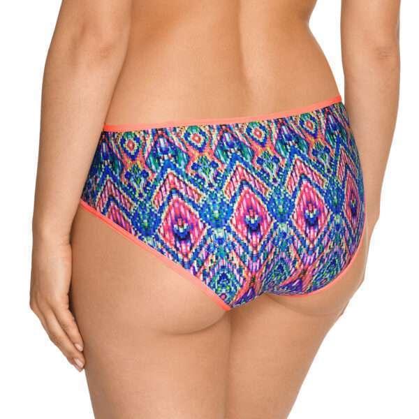 bikini short PrimaDonna Swim India