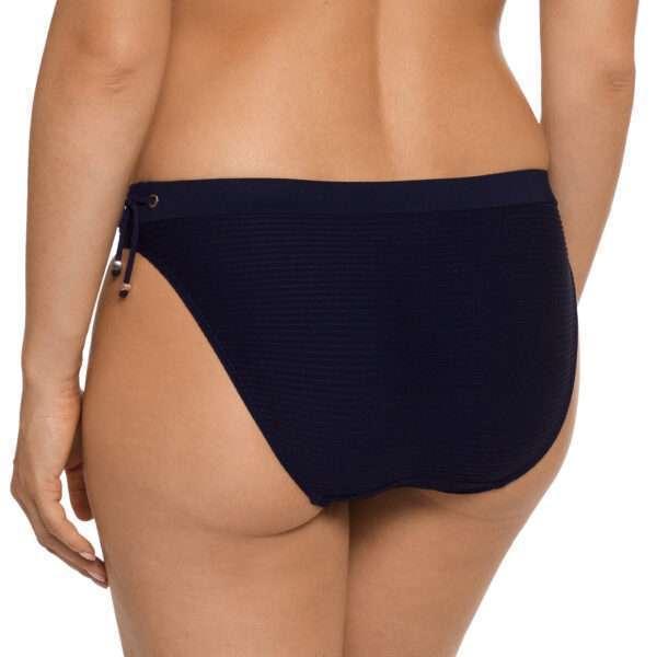 bikini slip PrimaDonna Swim Nikita