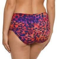 bikini slip PrimaDonna Swim Sunset Love