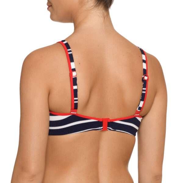 bikini top PrimaDonna Swim Pondicherry
