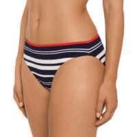 bikini slip PrimaDonna Swim Pondicherry