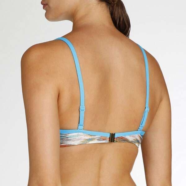 bikini top Marie Jo Swim Juliette