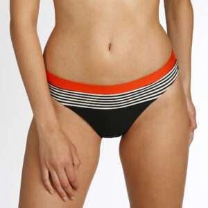 bikini slip Marie Jo Swim Grace