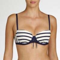 bikini top Marie Jo Swim Catherine