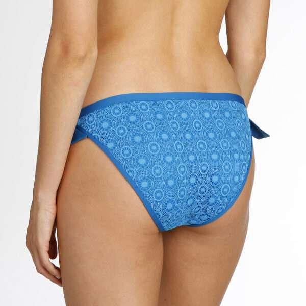 bikini slip Marie Jo Swim Romy