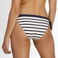 bikini slip Marie Jo Swim Catherine