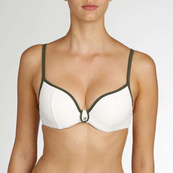 bikini top Marie Jo Swim Brigitte