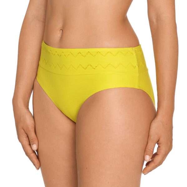 bikini slip PrimaDonna Swim Maya