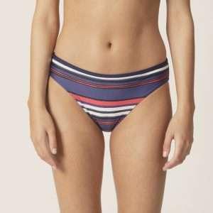 bikini slip Marie Jo Swim Juliette