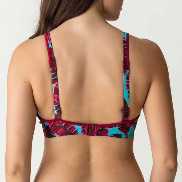 bikini top PrimaDonna Swim Palm Springs