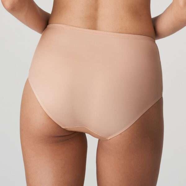 EVERY WOMAN light tan tailleslip