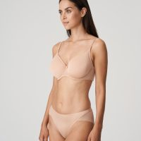 EVERY WOMAN light tan spacer