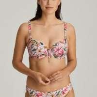 SIROCCO pink paradise bikini beugelbh