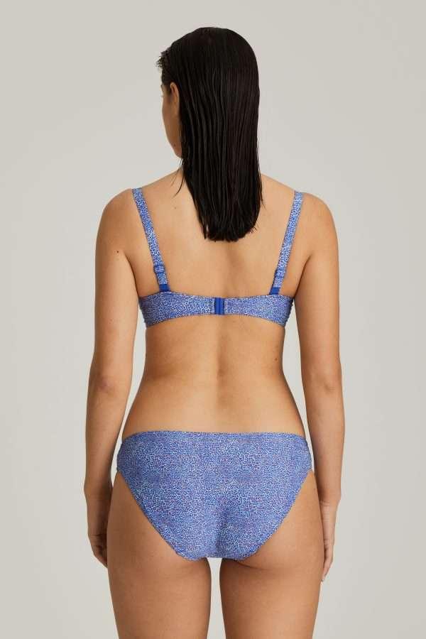 JACARANDA blue bikini rioslip