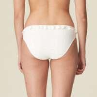 CELINE natuur bikini rioslip