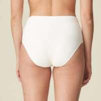 CELINE natuur bikini tailleslip