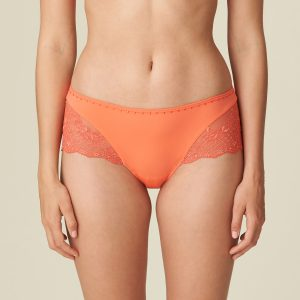 PEARL Living Coral short