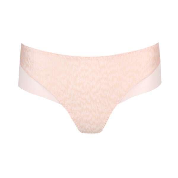 BIJOU pink blush hotpants