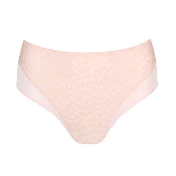 BIJOU pink blush tailleslip