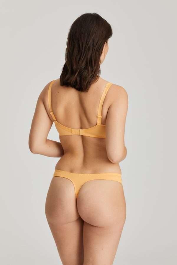 MADISON mango string